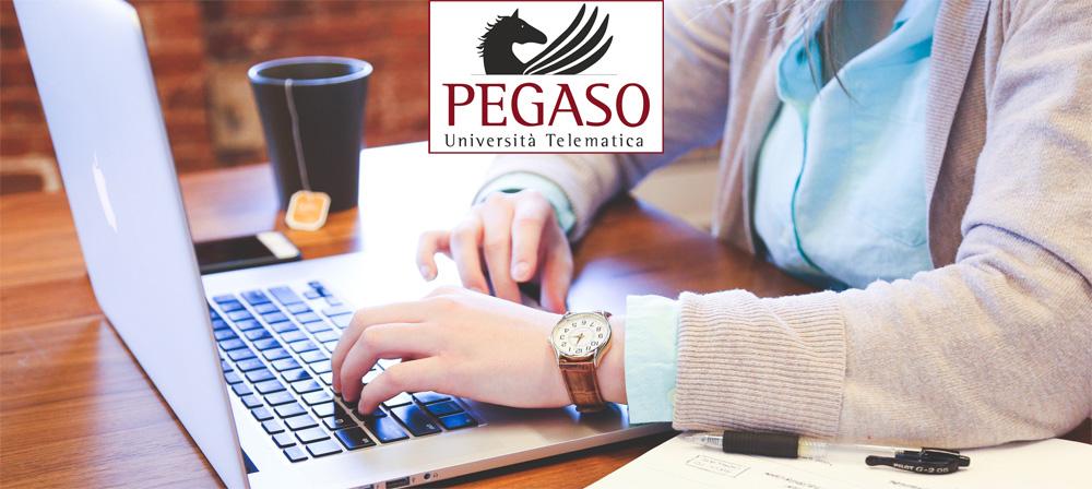 Completa La Tua Carriera Universitaria Con Le Immatricolazioni Straordinarie Per Gli Esami Singoli Pegaso