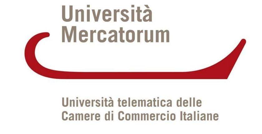 La sede Pegaso di Velletri diventa sede di esami dell ...
